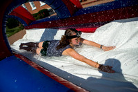 15.09.02.0048 SLE Slip and Slide
