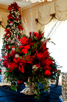 15.12.15 JSP President's Home Christmas Decorations006