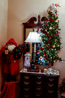 15.12.15 JSP President's Home Christmas Decorations016
