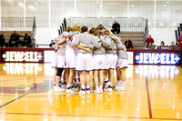 17.02.13_ATH_WBB_VMcKendree_009