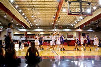 17.02.13_ATH_WBB_VMcKendree_015