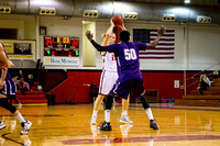 17.02.13_ATH_MBB_VMcKendree_014