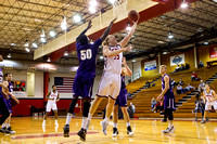 17.02.13_ATH_MBB_VMcKendree_017