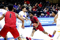 18.01.23_ATH_MBB V Missouri-Kansas City16