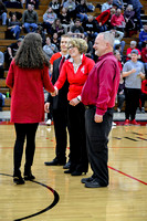 18.02.01 ATH Scholar Night and Coach Holley 900 Wins16
