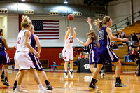 17.02.13_ATH_WBB_VMcKendree_012