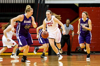 17.02.13_ATH_WBB_VMcKendree_011